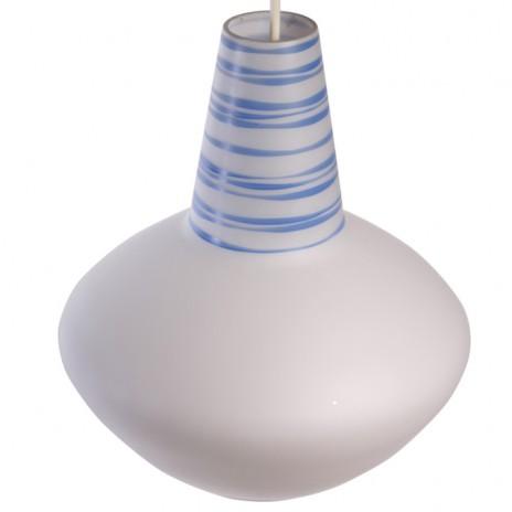 Lampa stropná
