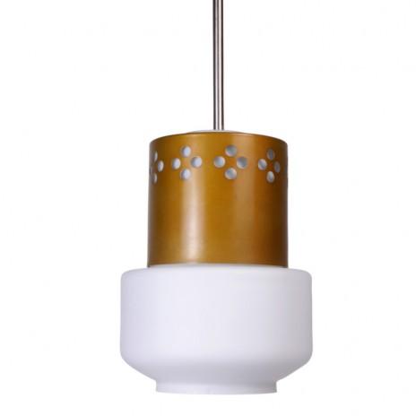 Lampa závesná