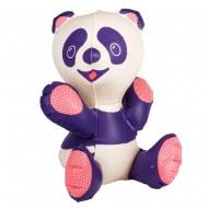 Medvedík Panda