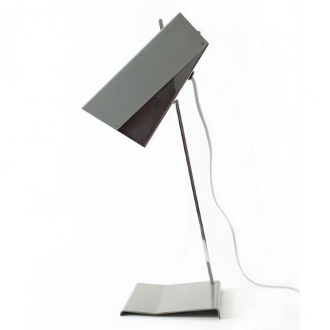 Lampa J. Hurka