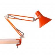 Stolová pracovná lampa