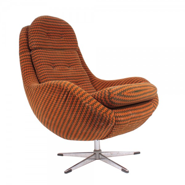 egg chair gebraucht pdf diy egg chair plans download easy. Black Bedroom Furniture Sets. Home Design Ideas