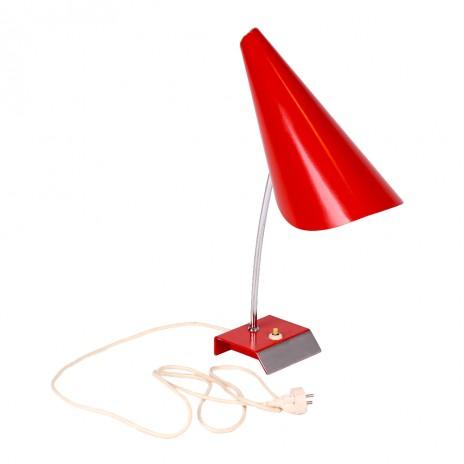 """Lamp """"Nun"""""""