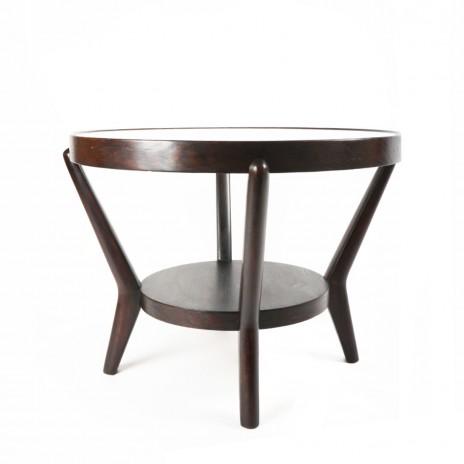 Koželka - Kropáček table